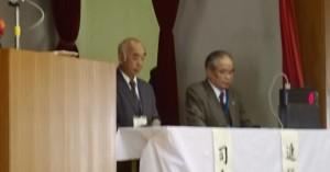 3月25日(日)から県連一部一次予選スタート @ 兵庫県下 各会場
