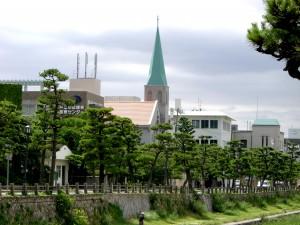 御堂・芦屋教室(大原集会所