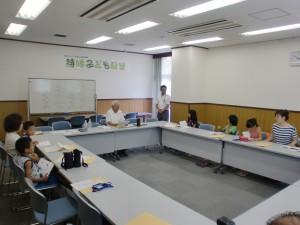 CIMG3662福知山子供教室