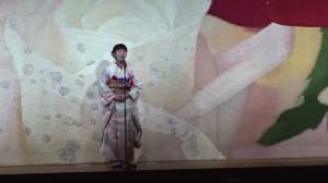 中嶋佳奈愛20170519 (3)