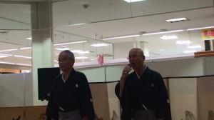 田辺、森(後半00089 (1)