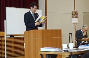 摂鵬会長の講話20190302 (3)