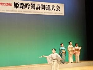 山根・播磨灘DSC08353