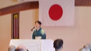 05-2優秀吟士吟詠 ㉓山本摂真 h.p