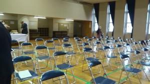 考査会場の座席レイアウト20200308 (2)