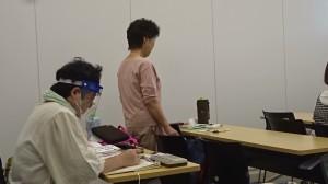 「常盤雪行」鴻坂妙子183 (1)