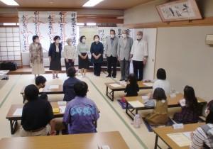 赤穂・親子教室6930 (1)