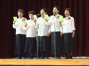 5.詩吟「網干」合吟00365 (3)