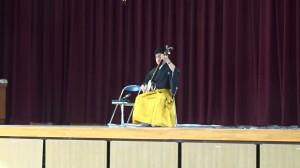 8.津軽三味線・中村卓也2 (1)