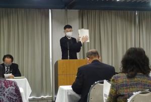 摂鵬会長 (1)