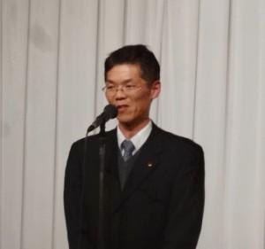 摂鵬さん(1)