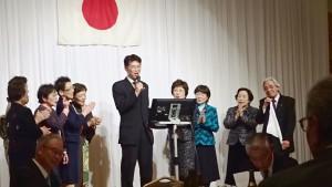 「襟裳岬」藤原摂鵬さん (3)