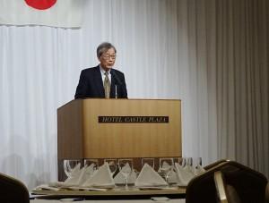 9-3会計報告・山田先生10