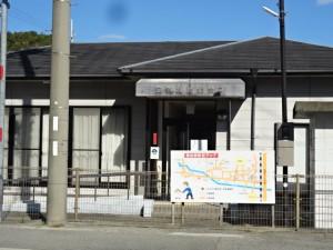口須加院集会所DSC02503