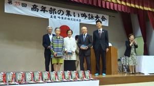 敢闘賞の皆さん20190630 (1)