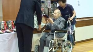 90歳敢闘賞20190630 (2)