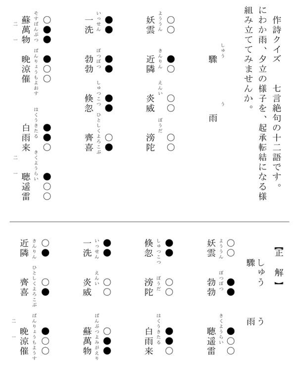 sakusi_gazo