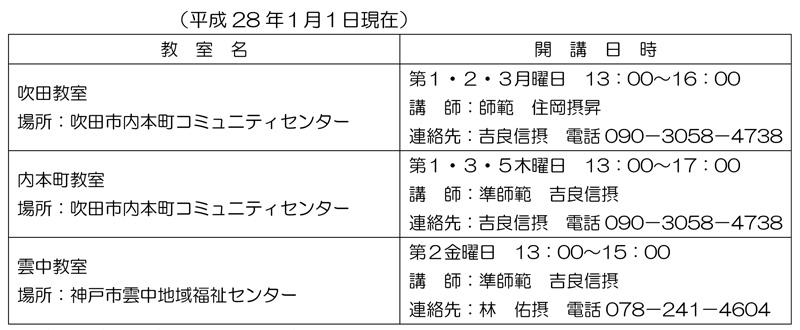 senri_kyositsu