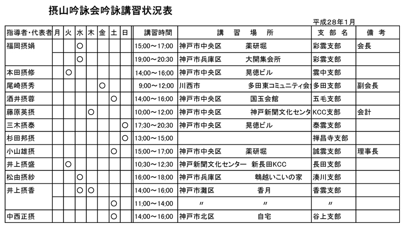 setsuyama_koshu