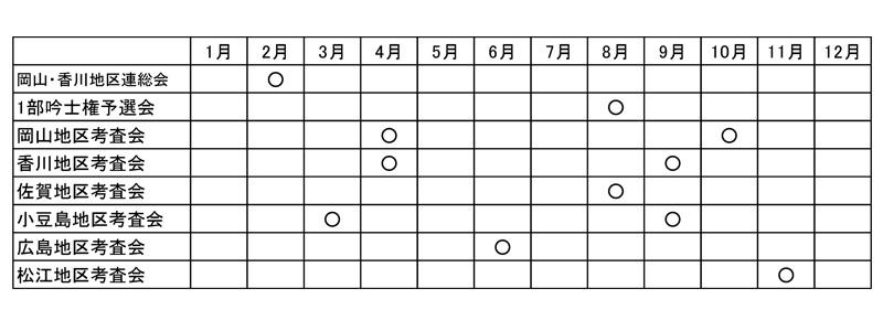 okayama_kagawa1